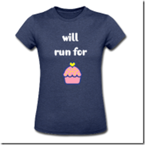 will-run-for-cupcakes