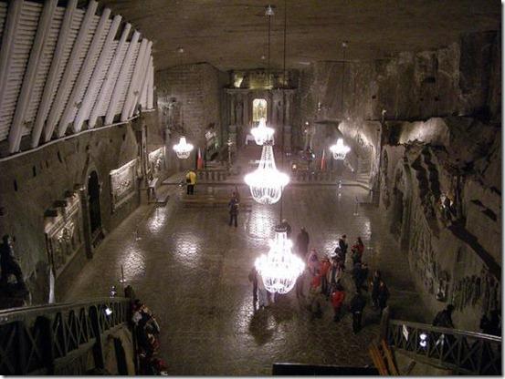 wieliczka-salt-mine.14239.large_slideshow