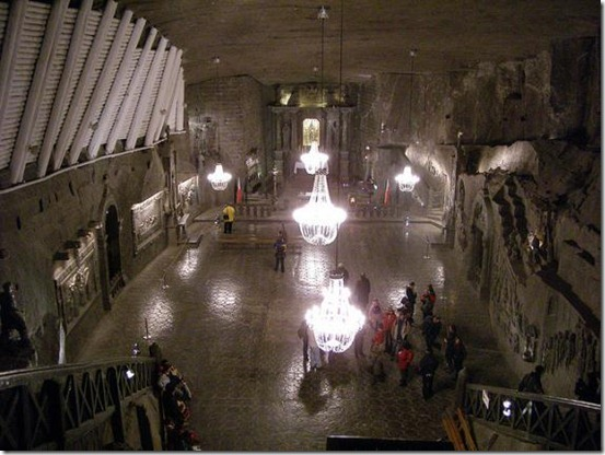 wieliczka-salt-mine.14239.large_slideshow