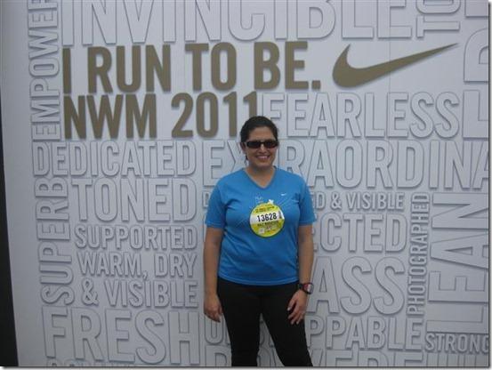 2011 Nike Marathon (26)