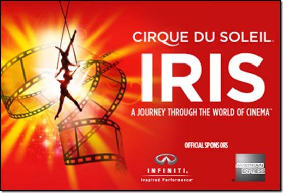Cirque-du-Soleil-Iris