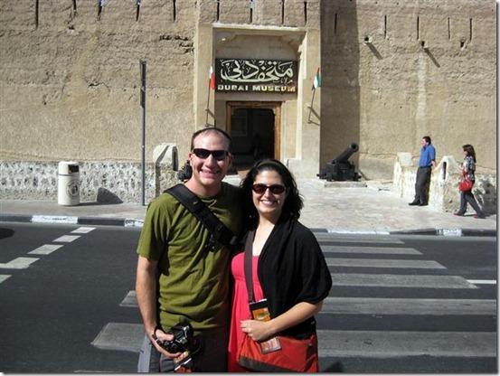 Dubai & Egypt- Day 2 (30)