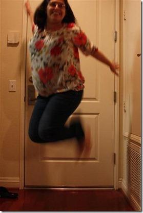 leap (4)
