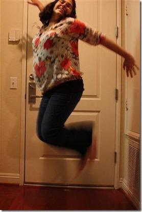 leap (5)