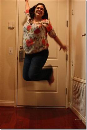 leap (8)
