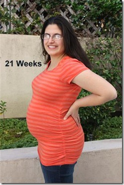 21 Weeks_text