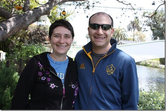 EJ and Sarah in LA (31)