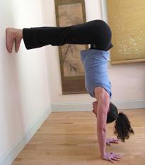 handstandprep2