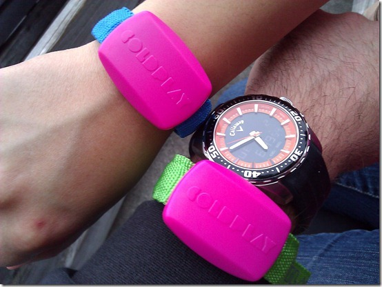 Coldplay at Hollywood Bowl (3)