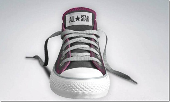 converse_front