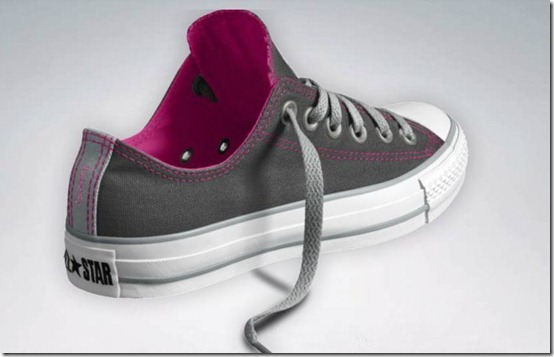 converse_side2