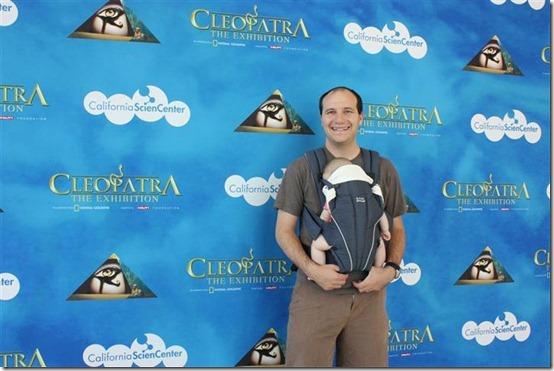 Cleopatra Exhibit (10)