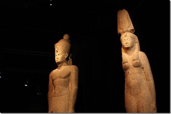Cleopatra Exhibit (2)