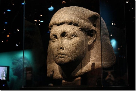 Cleopatra Exhibit (4)