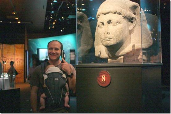 Cleopatra Exhibit (5)