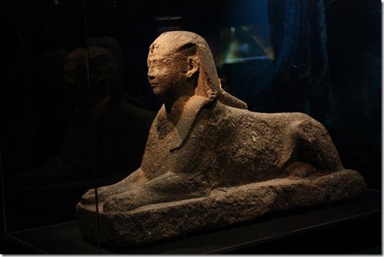Cleopatra Exhibit (7)