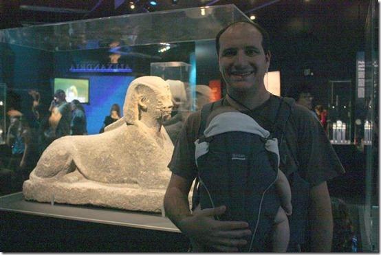 Cleopatra Exhibit (8)