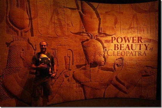 Cleopatra Exhibit (9)