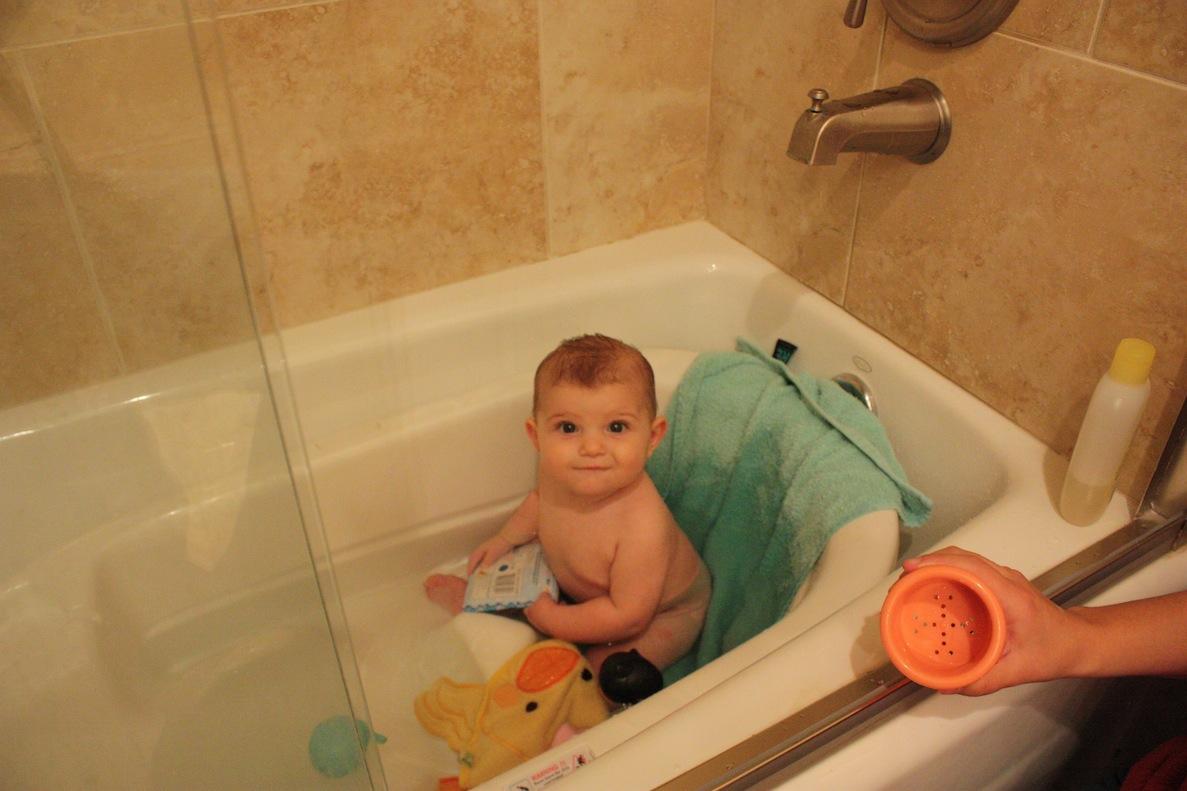 Bath | Kelocity.com
