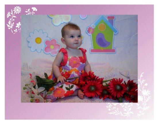 Screen Shot 2012-12-05 at 7.40.10 PM