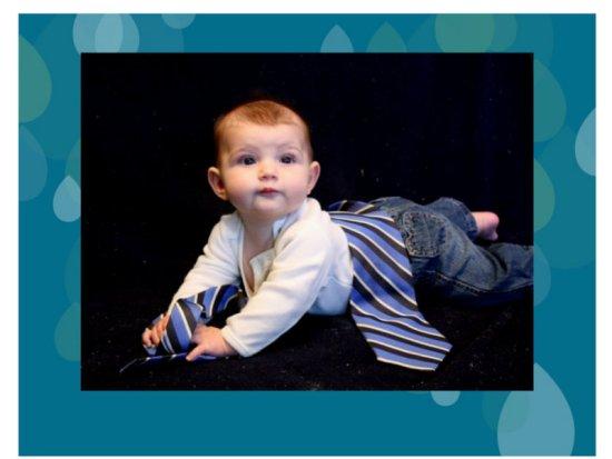 Screen Shot 2012-12-05 at 7.40.18 PM