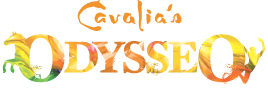 logo_odysseo_couleur