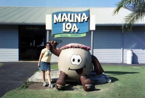 Hawaii- Day 4 (45)