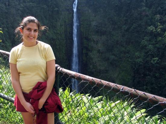 Hawaii- Day 4 (56)