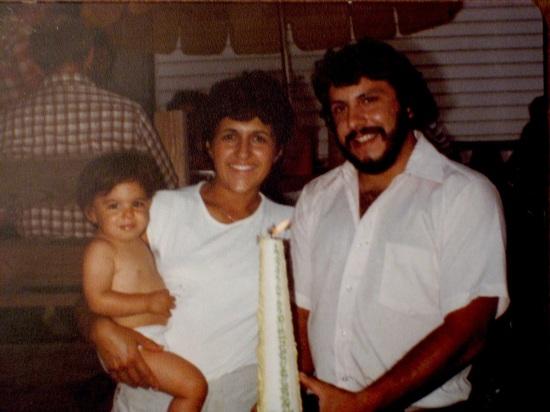 Misc Kelley Baby Photos (248)
