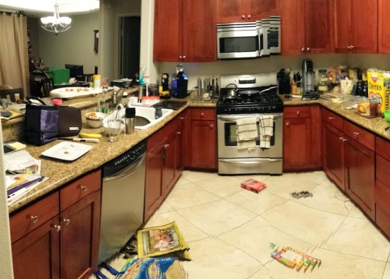 KitchenB1
