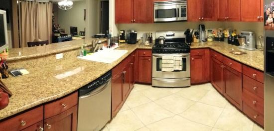 KitchenB2