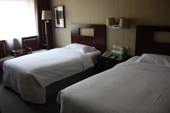BeijingHotel