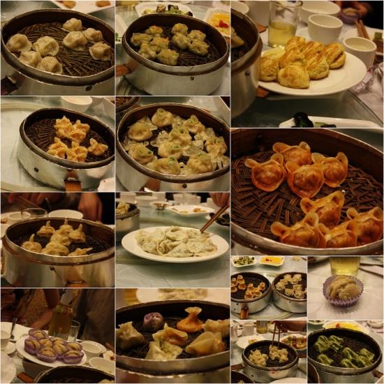 _dumplings