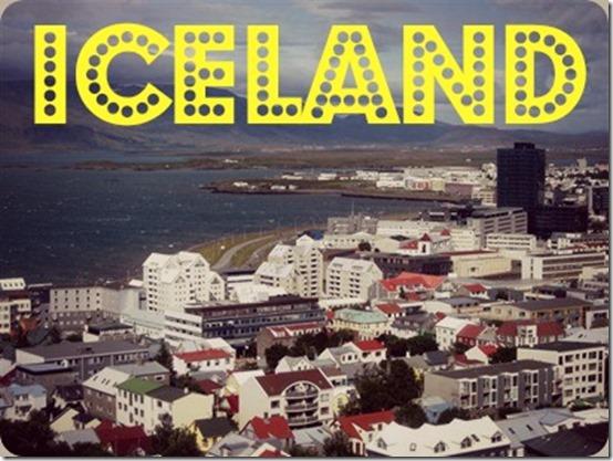 iceland20092842