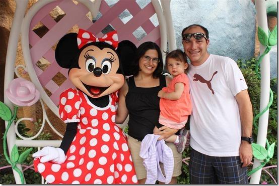 Disneyland (43)