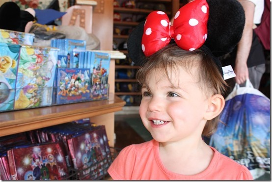 Disneyland (91)