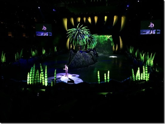 Walking with Dinosaurs (6)