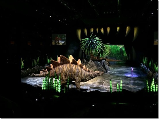 Walking with Dinosaurs (7)